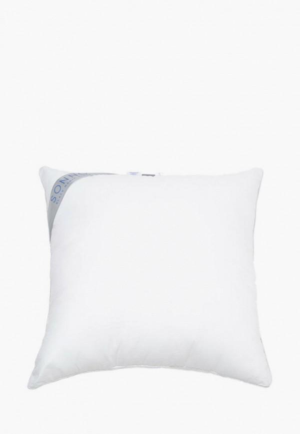 Подушка Sonno
