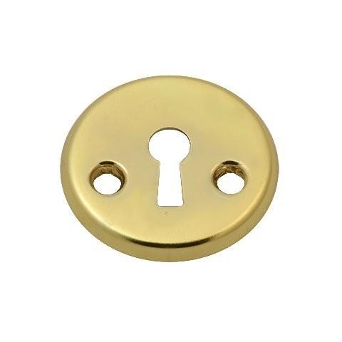 накладка под ключ nora-m фнб золото