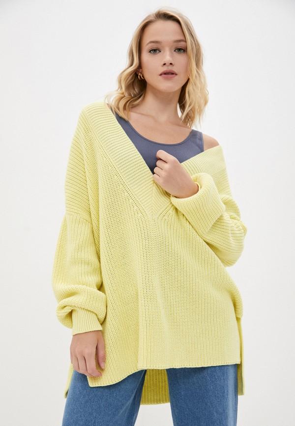 Пуловер Libellulas
