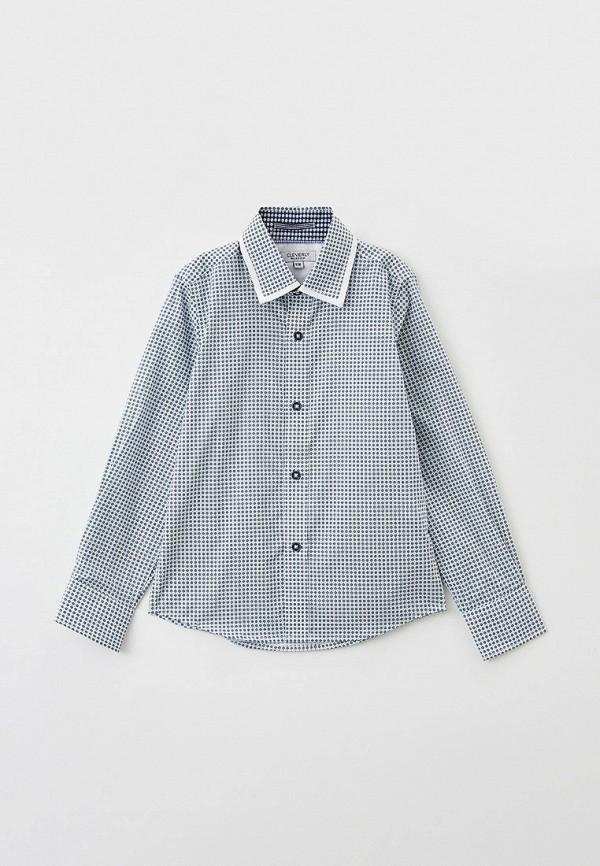 Рубашка Cleverly
