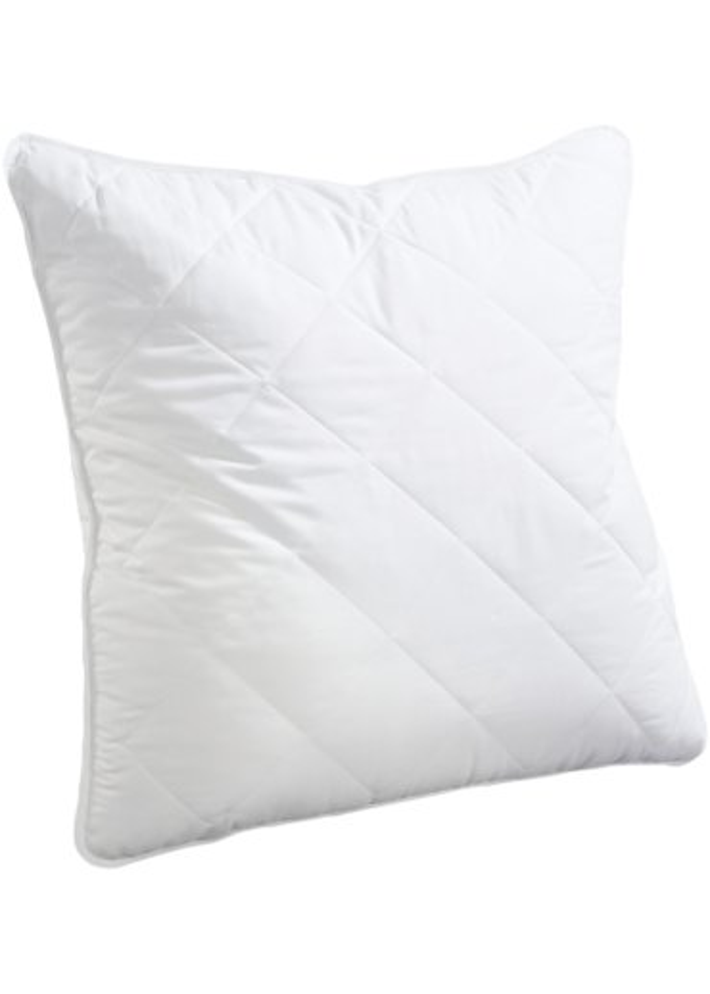 Подушка из микрофибры bonprix