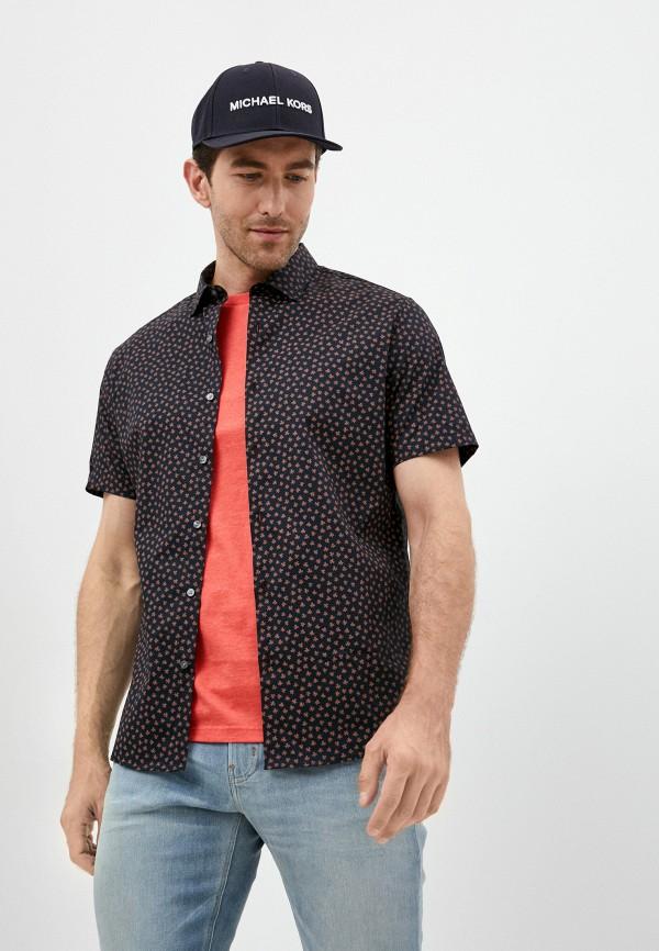 Рубашка Michael Kors