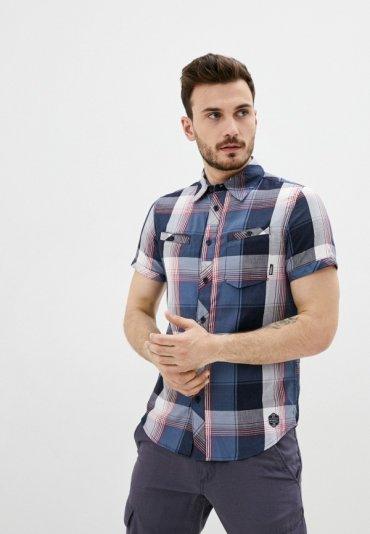 Рубашка Merrell