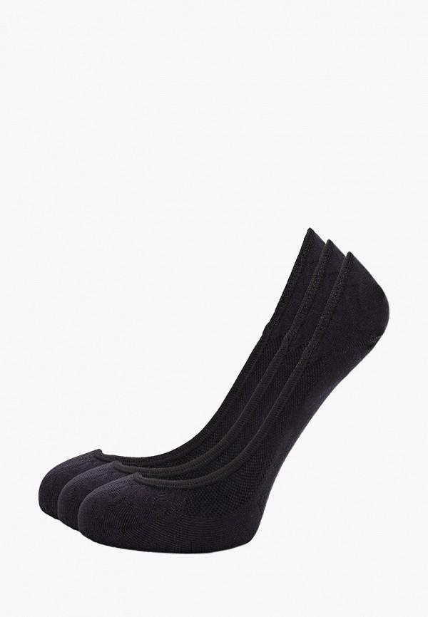 Носки 3 пары Skechers