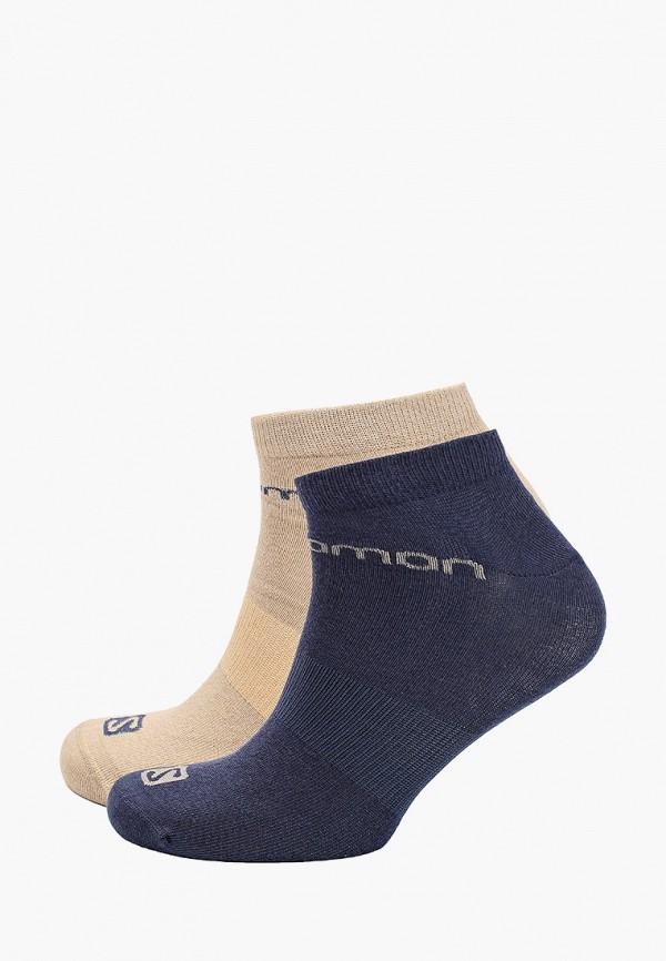 Носки 2 пары Salomon