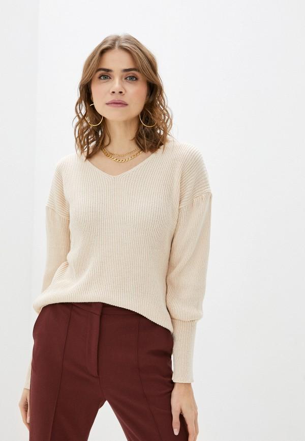 Пуловер AM One
