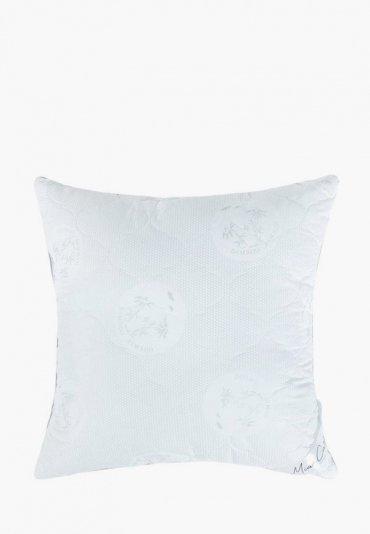 Подушка Mia Cara