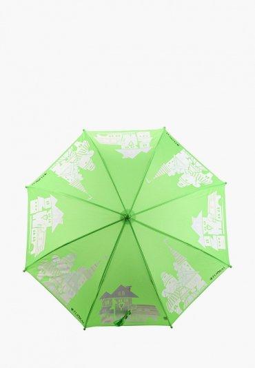 Зонт-трость Flioraj