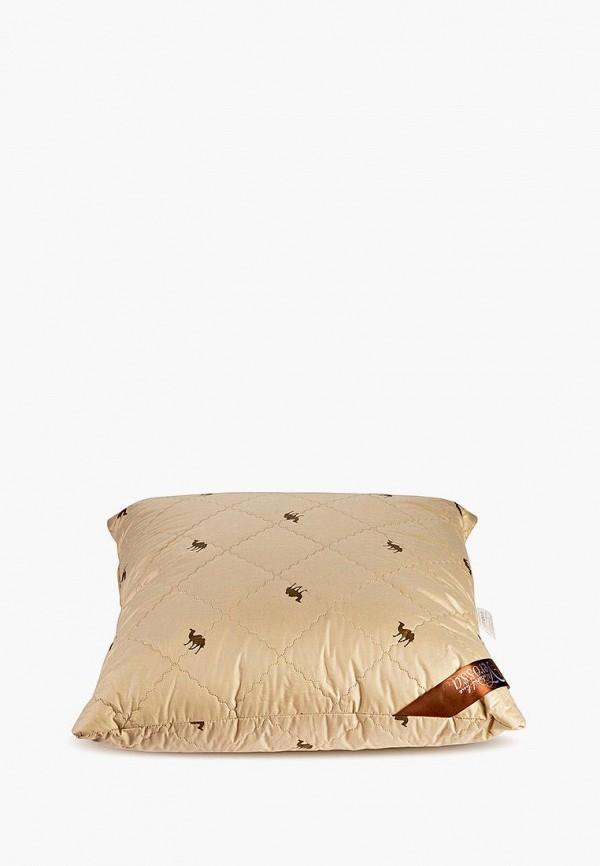 Подушка Verossa