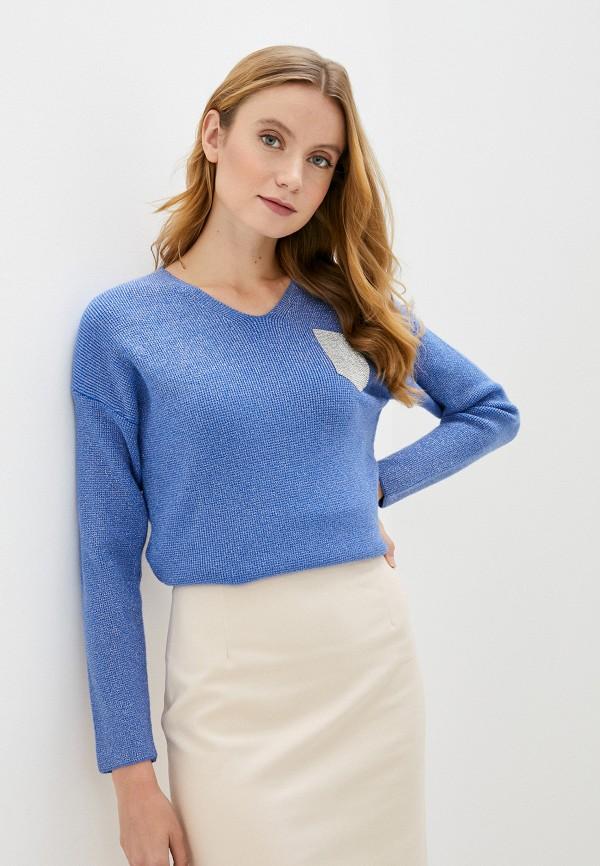 Пуловер Goldrai