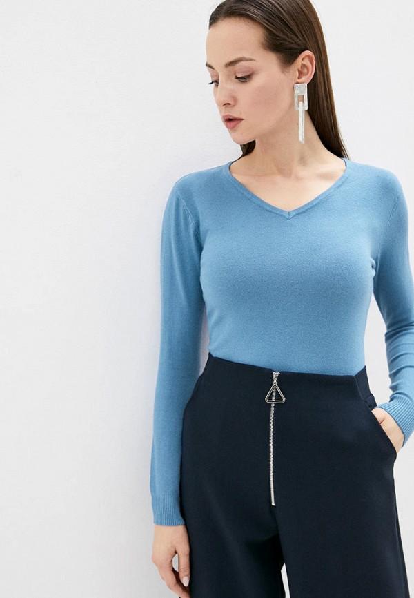 Пуловер Masha Mart