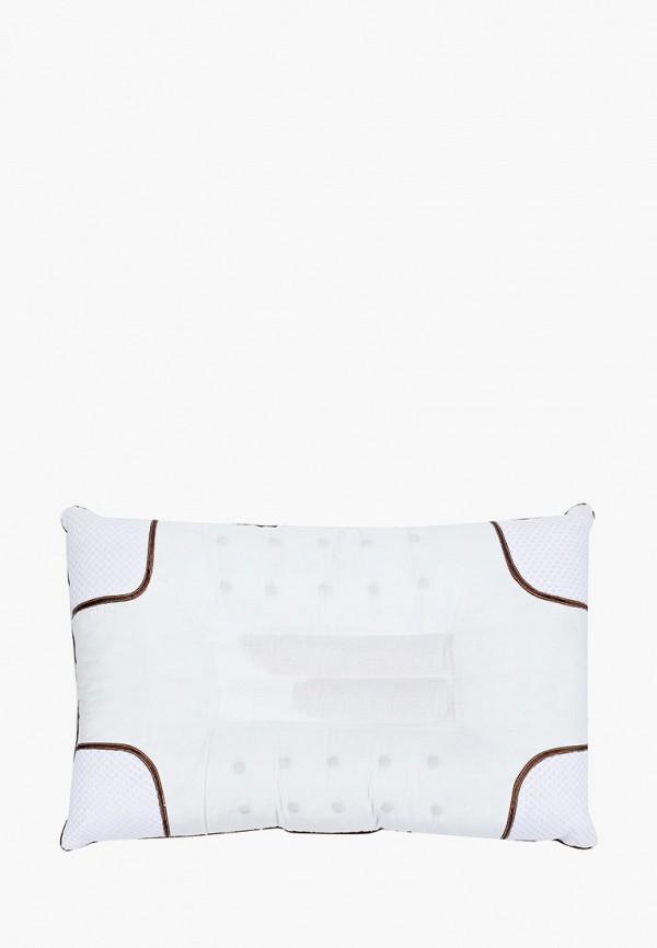 Подушка ортопедическая Sonno