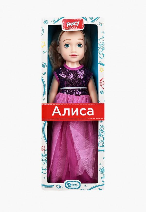 Кукла Dream Makers