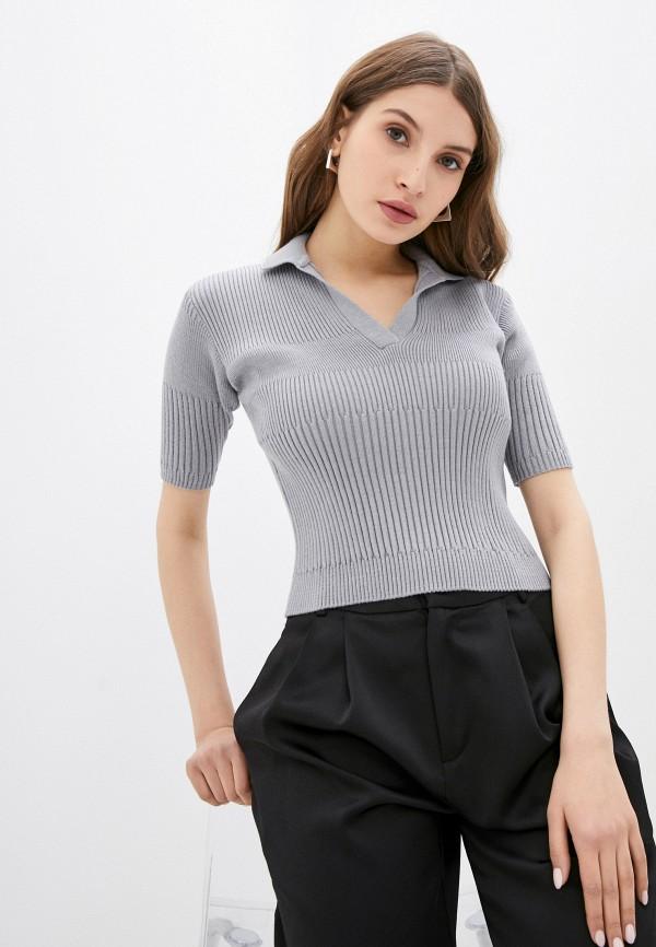 Пуловер Ksi Ksi