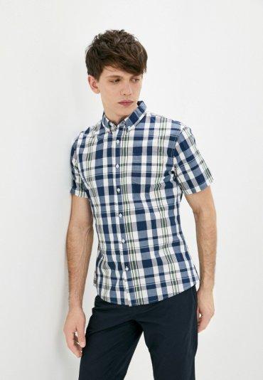 Рубашка Lee Cooper