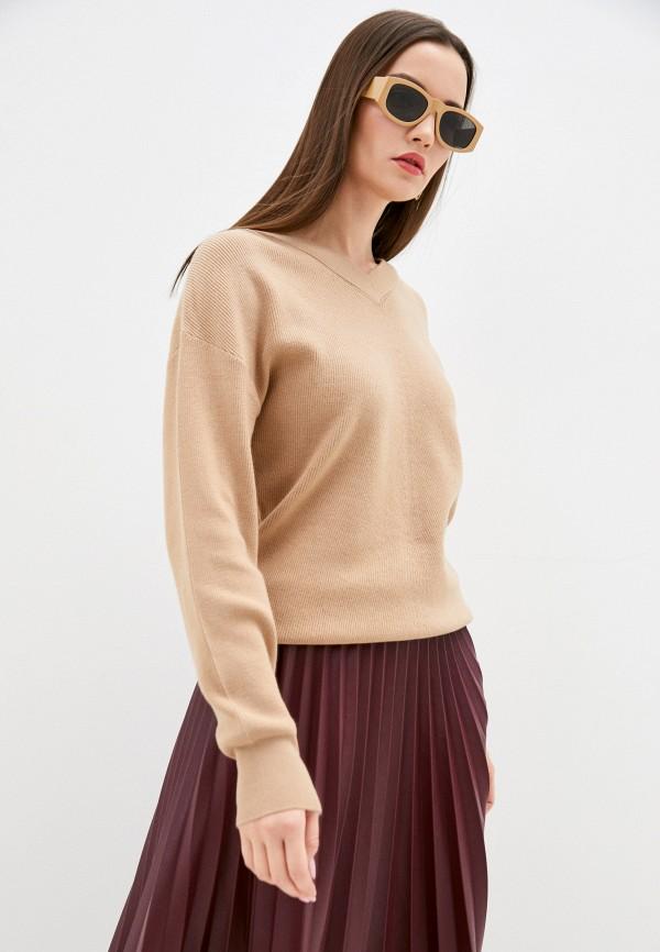 Пуловер Delia