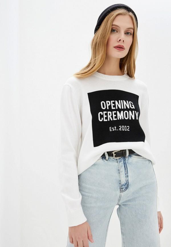 Джемпер Opening Ceremony