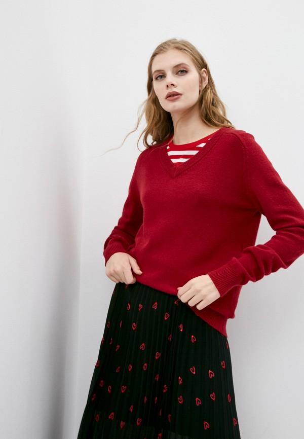 Пуловер Maje
