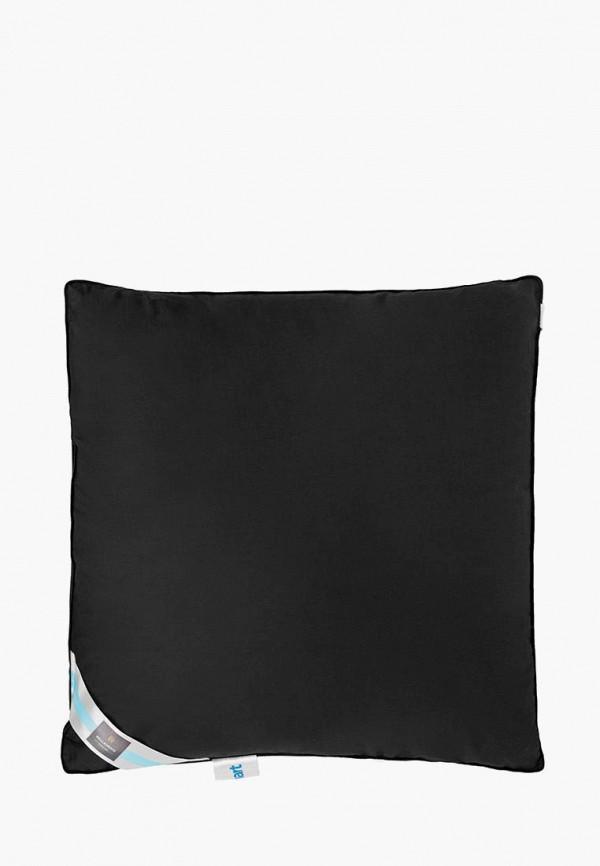 Подушка Bellehome