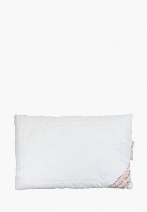 Подушка Sofi De Marko