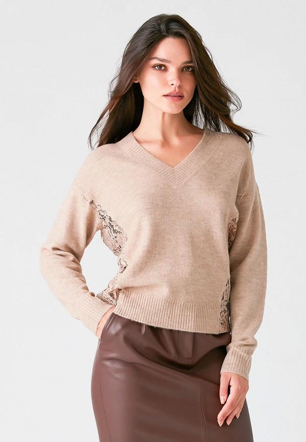 Пуловер Love Republic