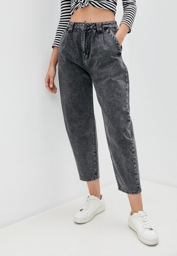 Джинсы Major Fabric