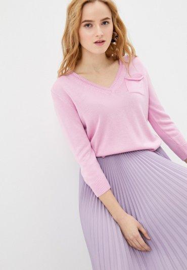 Пуловер Maria Velada