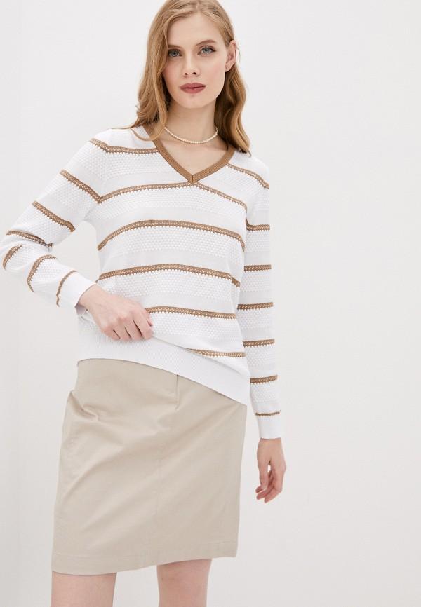 Пуловер Micha