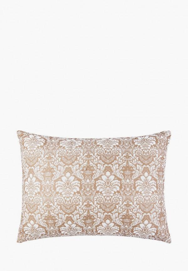 Подушка Bio-Textiles