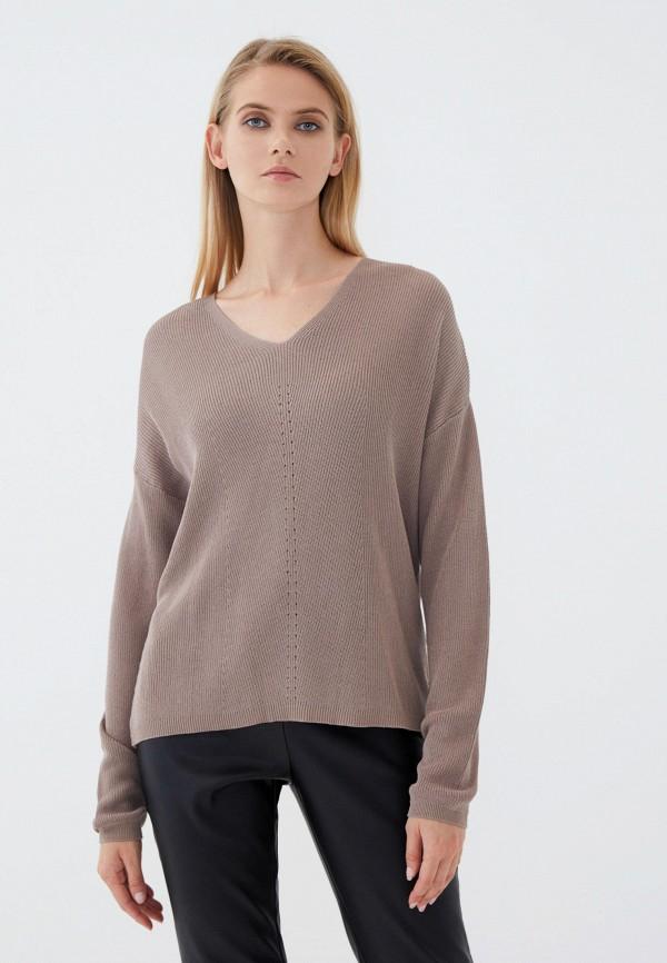 Пуловер Zarina