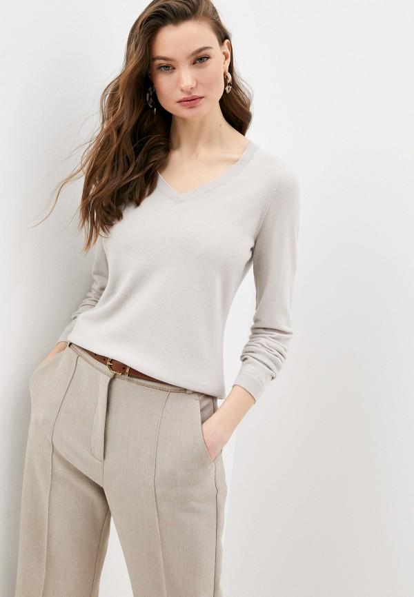 Пуловер Falconeri