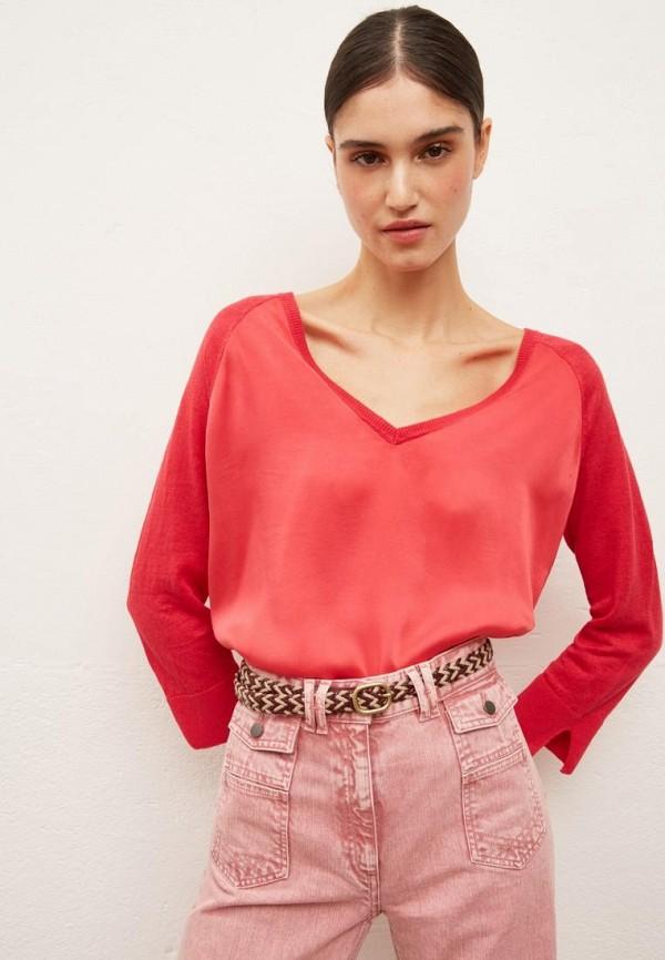 Пуловер Gerard Darel