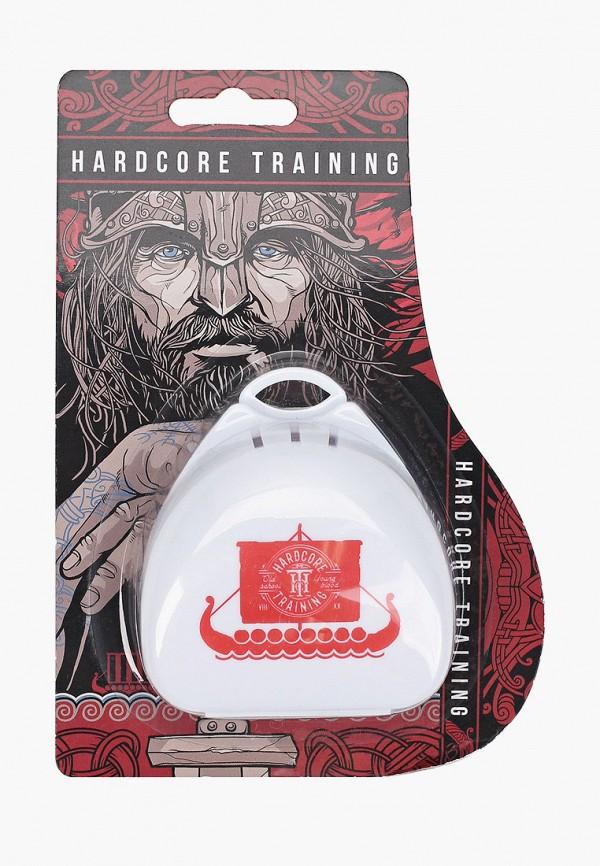 Капа Hardcore Training