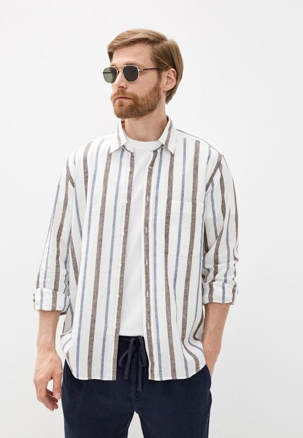 Рубашка Windsor
