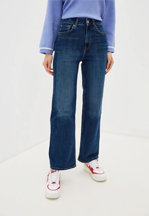 Джинсы Pepe Jeans
