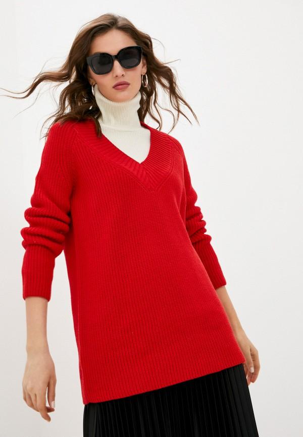 Пуловер EvaPop