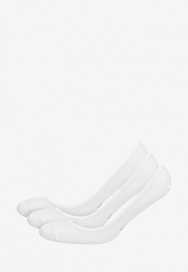 Носки 3 пары Reebok