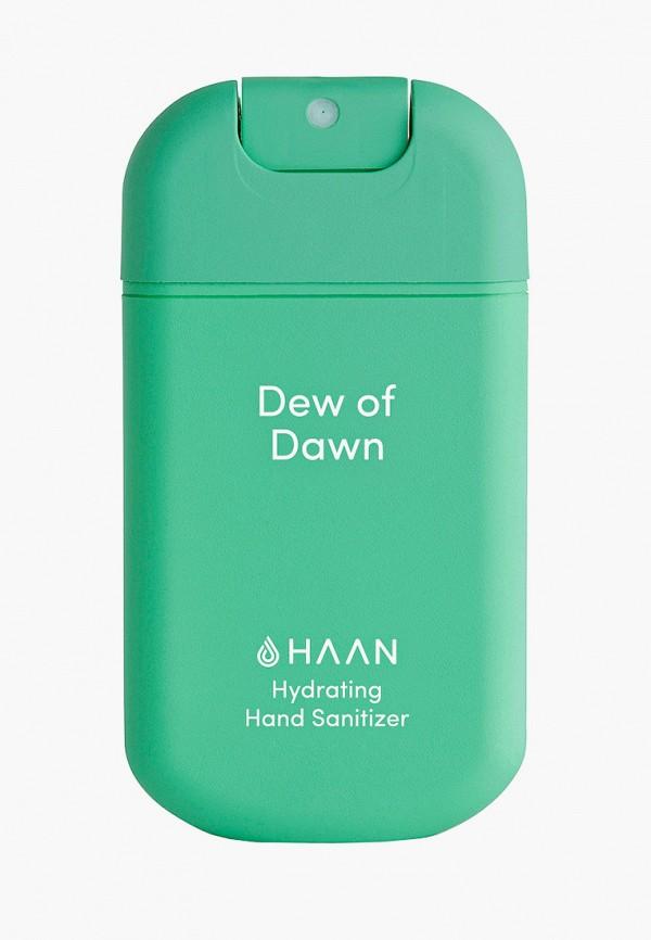 Антисептическое средство Haan