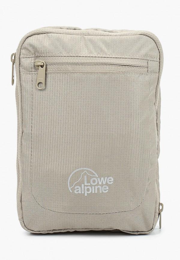 Сумка Lowe Alpine