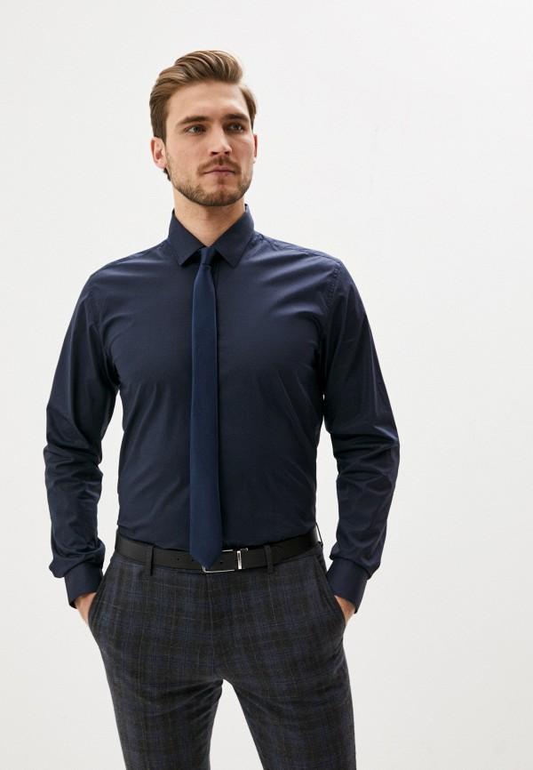 Рубашка Hugo