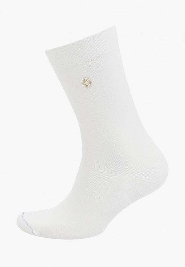 Носки Birkenstock
