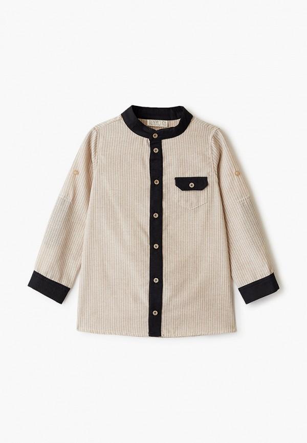 Рубашка Trendyco Kids