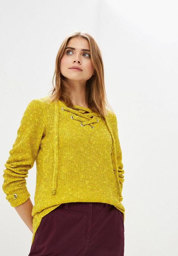Пуловер Tantino