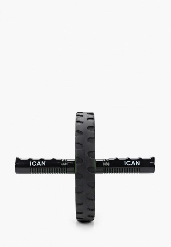Ролик гимнастический Ican