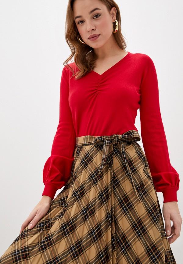 Пуловер B.Style