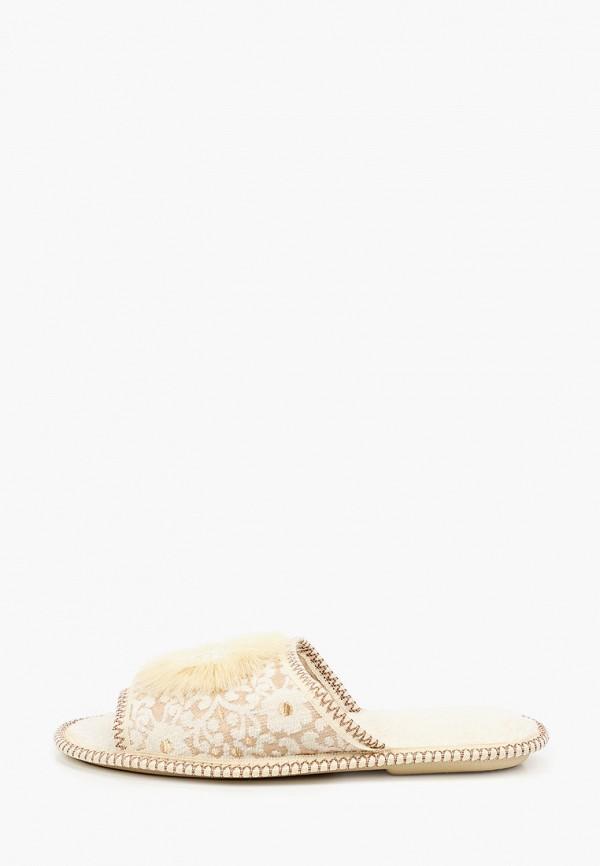 Тапочки Lilaccat