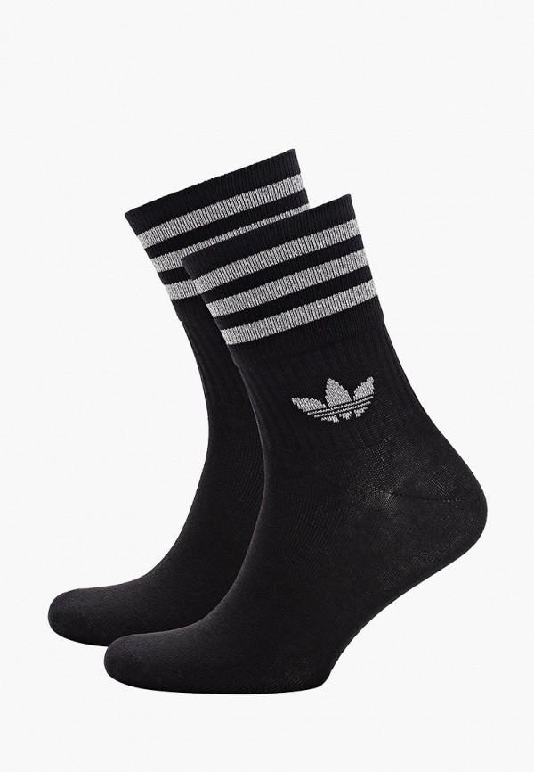 Носки 2 пары adidas Originals