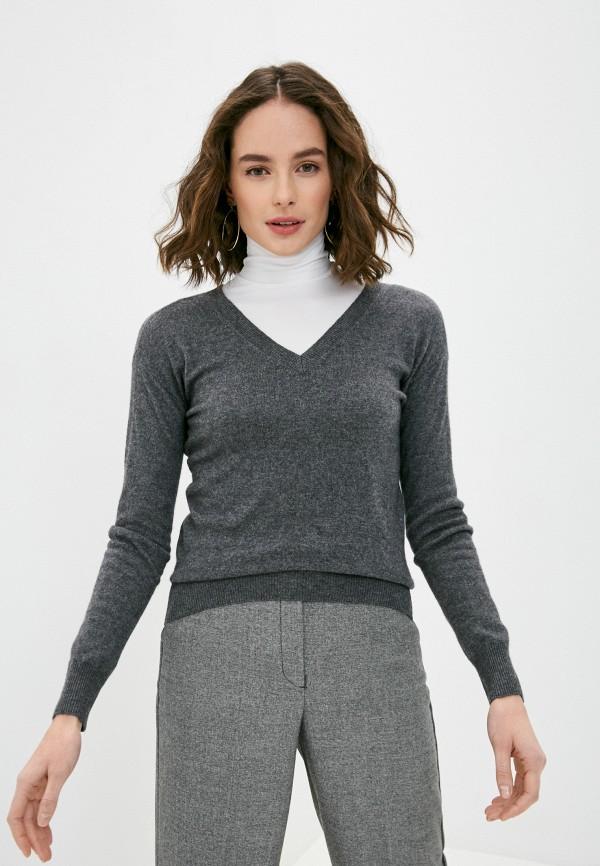 Пуловер Lusio