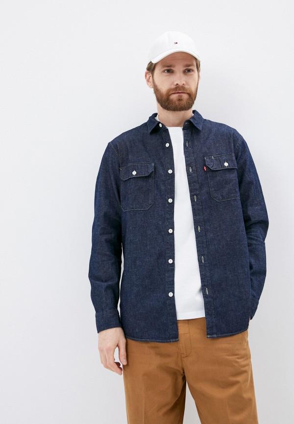 Рубашка джинсовая Levi's®