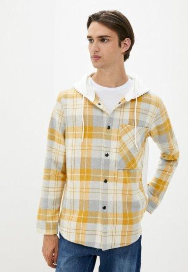 Рубашка RNT23